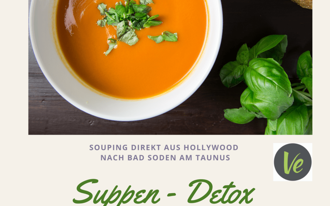 Suppen_Detox